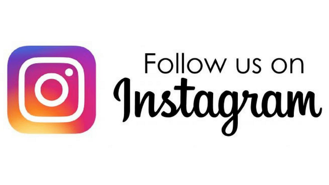 pasca_instagram